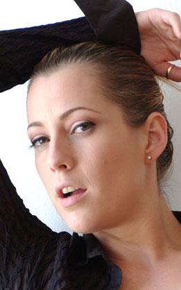 Holly Hollywood Nude Photos 31