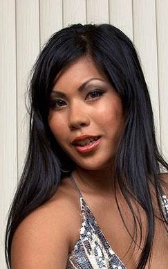 Kyanna Lee naked 780