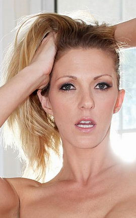 Samantha Stylles Nude Photos 40